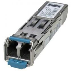 Cisco - GLC-EX-SMD red modulo transceptor Fibra ptica 1000 Mbit/s SFP 1310 nm