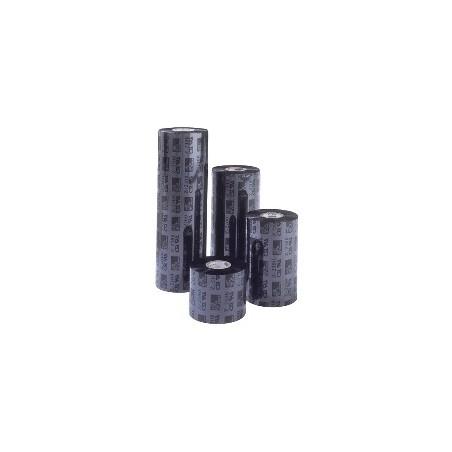 Zebra - Resin 4800 433 x 110mm cinta para impresora