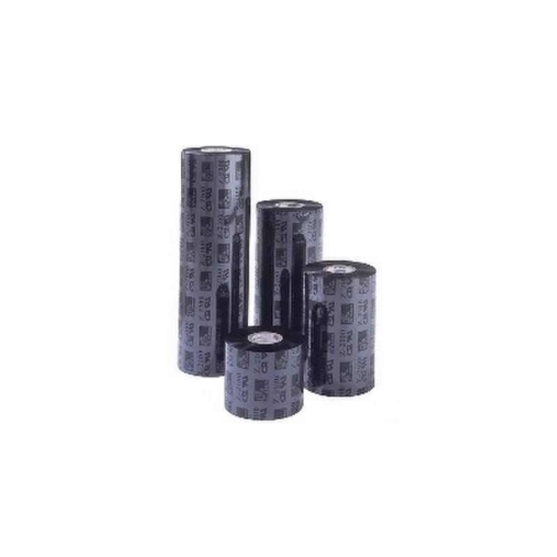 Zebra - Wax/resin 3400 236 x 60mm cinta para impresora