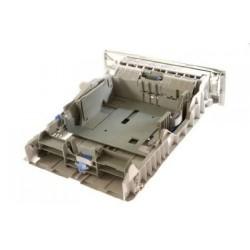 HP - LaserJet RM1-1088 bandeja y alimentador 500 hojas