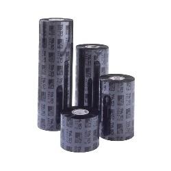 Zebra - Resin 4800 35 x 89mm cinta para impresora