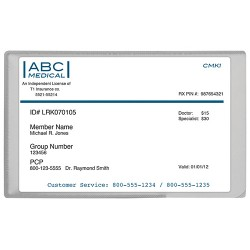 Brother - CS-CA001 escner adaptador de transparencia