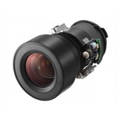 NEC - NP41ZL lente de proyeccin NEC PA 3