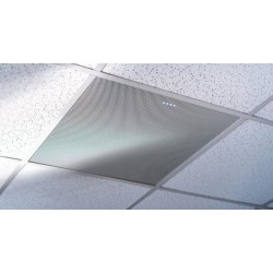 ClearOne - CLEARONE PATENTED 600 MM CEILING TILE BEAMFORMING MIC ARRAY FOR CONVERGE PRO 2 910-3200-205-I