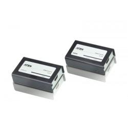 ATEN - Extensor HDMI sobre Cat 5 1080p a 40 m