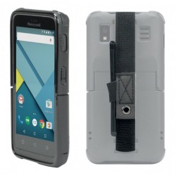 Mobilis - 052044 funda y estuche para ordenador de bolsillo tipo PDA