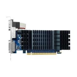 ASUS - GT730-SL-2GD5-BRK NVIDIA GeForce GT 730 2 GB GDDR5