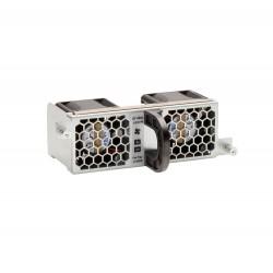 Hewlett Packard Enterprise - JL669A componente de interruptor de red Ventilador