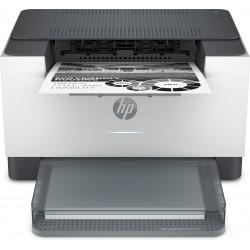 HP - LaserJet M209dw 600 x 600 DPI A4 Wifi - 6GW62F