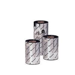 Intermec - 1-970657-01-0-QS 300m cinta trmica