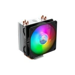 Cooler Master - Hyper 212 ARGB Procesador Enfriador 12 cm Negro