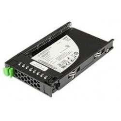 Fujitsu - S26361-F5783-L480 unidad de estado slido 25 480 GB Serial ATA III