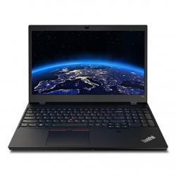 Lenovo - ThinkPad T15p Porttil 396 cm 156 Full HD Intel Core i7 de 11ma Generacin 16 GB DDR4-SDRAM 512 GB SSD NVIDIA G