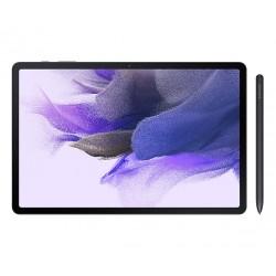 Samsung - Galaxy Tab S7 FE 128 GB 315 cm 124 6 GB Wi-Fi 6E 80211ax Negro