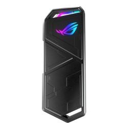 ASUS - ROG Strix Arion S500 500 GB Negro