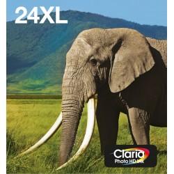 Epson - Multipack 6-colours 24XL EasyMail