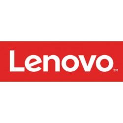 Lenovo - 4ZN1E71441 software de seguridad de datos 1 - 2499 licencias 3 aos