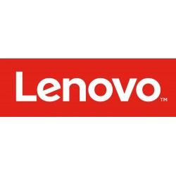 Lenovo - 4ZN1E71442 software de seguridad de datos 1 - 2499 licencias 3 aos