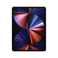 Apple - iPad Pro 5G TD-LTE  FDD-LTE 256 GB 328 cm 129 Apple M 8 GB Wi-Fi 6 80211ax iPadOS 14 Gris