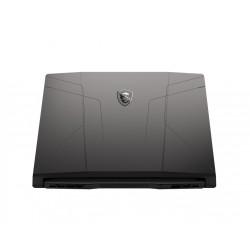 MSI - Gaming GL66 11UEK-061XES Pulse Porttil 396 cm 156 Full HD Intel Core i7 de 11ma Generacin 16 GB DDR4-SDRAM 1000 G