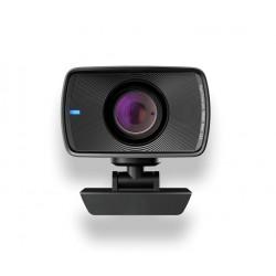 Elgato - Facecam cmara web 1920 x 1080 Pixeles USB 32 Gen 1 31 Gen 1 Negro
