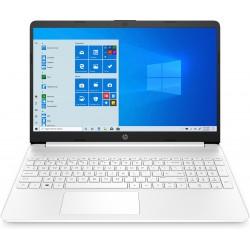 HP - 15s-fq2113ns Porttil 396 cm 156 HD Intel Core i3 de 11ma Generacin 8 GB DDR4-SDRAM 512 GB SSD Wi-Fi 5 80211ac W
