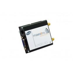Lantronix - M100GGZ2S modem de radio frecuencia RF RS-485/USB