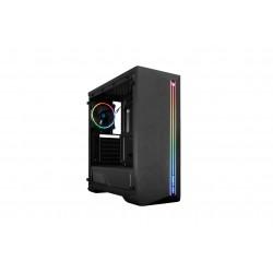 CoolBox - DGC200 Torre Negro