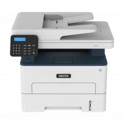 Xerox - B225 A4 34 ppm Inalmbrica a doble cara Copia/impresin/escaneado PS3 PCL5e/6 ADF 2 bandejas Total 251 hojas