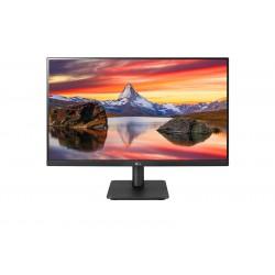 LG - 24MP450-B LED display 605 cm 238 1920 x 1080 Pixeles Full HD Negro