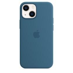 Apple - MM1Y3ZM/A funda para telfono mvil 137 cm 54 Azul
