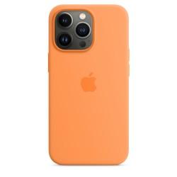 Apple - MM2D3ZM/AES funda para telfono mvil 155 cm 61 Amarillo