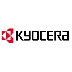 KYOCERA - Drum DK-3130E