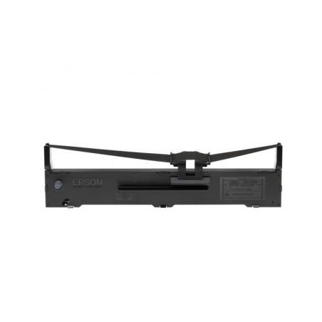 Epson - Cartucho negro SIDM para FX-890 FX-890A C13S015329