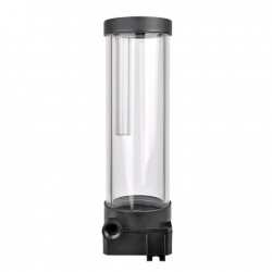 Thermaltake - CL-W250-PL00BL-A hardware accesorio de refrigeracin Negro Transparente
