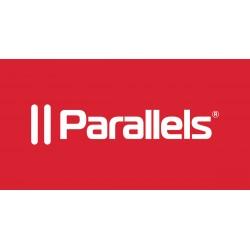 Parallels - Desktop for Mac 17 Licencia bsica 1 licencias - PD17ABX1YEU