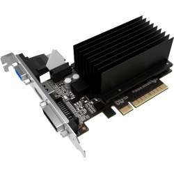 Palit - NEAT7300HD46H tarjeta grfica NVIDIA GeForce GT 730 2 GB GDDR3