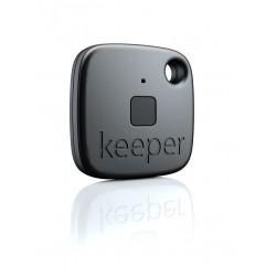 Gigaset - keeper Bluetooth Negro