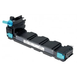 Konica Minolta - A06X0Y0 colector de toner 32000 pginas