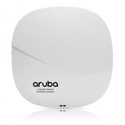 Aruba a Hewlett Packard Enterprise company - AP-315 punto de acceso WLAN Energa sobre Ethernet PoE Blanco 1733 Mbit/s