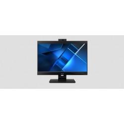 Acer - DQVTQEB002 pcs todo-en-uno 605 cm 238 1920 x 1080 Pixeles Intel Core i3 de 10ma Generacin 4 GB DDR4-SDRAM 128 G