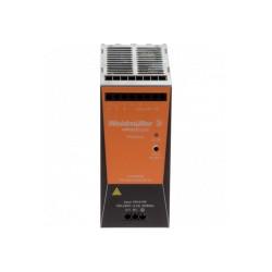 Axis - DIN PS56 240 W componente de interruptor de red Sistema de alimentacin