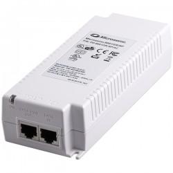Microsemi - 9001GR Gigabit Ethernet 54 V