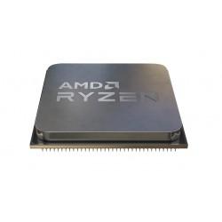 AMD - Ryzen 5 5600X procesador 37 GHz 32 MB L3 - 100-100000604MPK