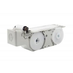 HP - Cartucho de mantenimiento PageWide XL 841/874