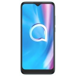 Alcatel - 1SE 2021 158 cm 622 Android 100 4G MicroUSB 6 GB 64 GB 4000 mAh Verde