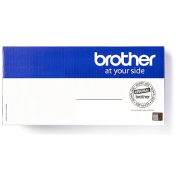 Brother - D01CED001 fusor