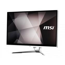 MSI - Pro 22XT 10M-099EU 546 cm 215 1920 x 1080 Pixeles Pantalla tctil Intel Core i5 de 10ma Generacin 8 GB DDR4-SDRAM