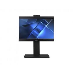 Acer - Veriton DQVTREB002 pcs todo-en-uno 546 cm 215 1920 x 1080 Pixeles Intel Core i3 de 10ma Generacin 4 GB DDR4-SDR