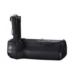 Canon - BG-E14 empuadura con batera para cmara digital Digital camera battery grip Negro